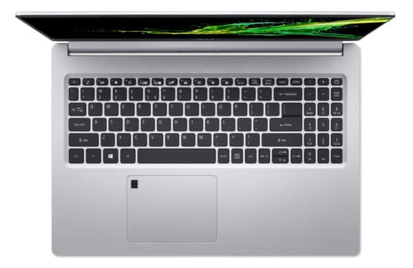 Acer Aspire 5 A515-55G-70NW