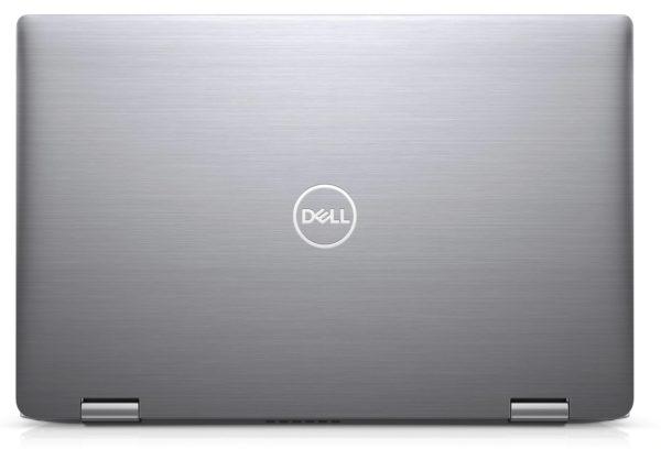CES 2021 Dell Latitude 7320 2-en-1