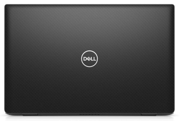 CES 2021 Dell Latitude 7520 2-en-1