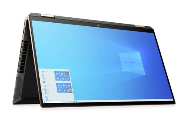HP Spectre x360 15-eb1000nf