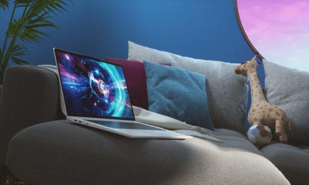 """<span class=""""tagtitre"""">CES 2021 - </span>Lenovo présente ses IdeaPad 5i Pro, 5 Pro et 5G"""