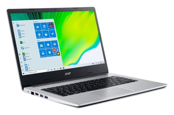 Acer Aspire 3 A314-22-R73E