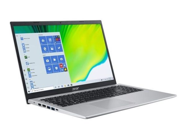 Acer Aspire 5 A515-56G-51AM
