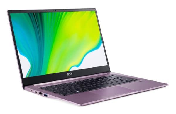 Acer Swift 3 SF314-42-R44F