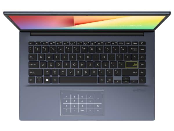 Asus VivoBook S14 X413JA-EK320T