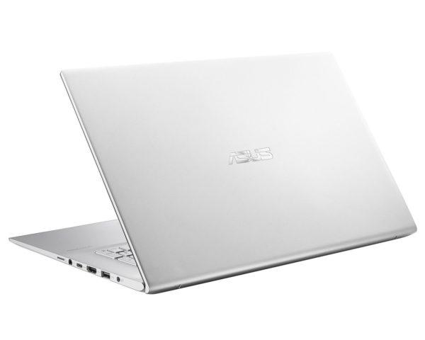 Asus VivoBook S17 S712JA-AU102T