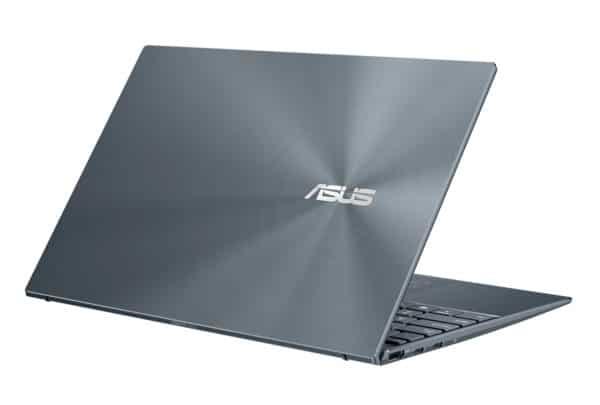 Asus Zenbook UX425EA-BM007T