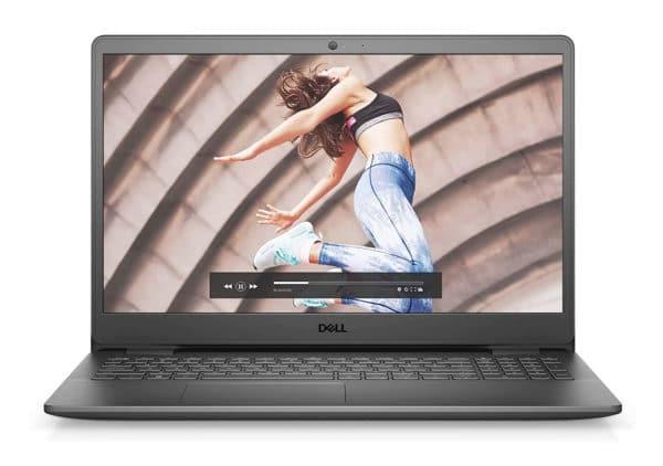 Dell Inspiron 15 3501-581