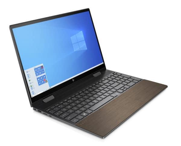 HP Envy x360 15-ed1013nf