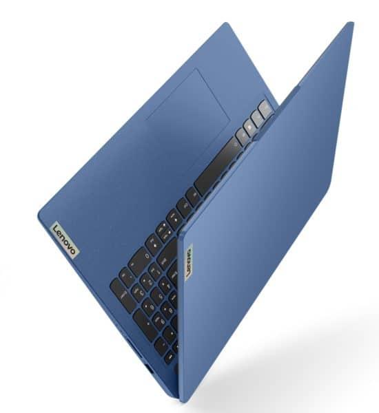 Lenovo IdeaPad 3 15ITL6