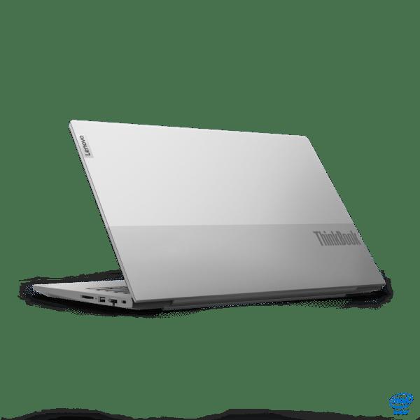 Lenovo ThinkBook 14 G2 ITL