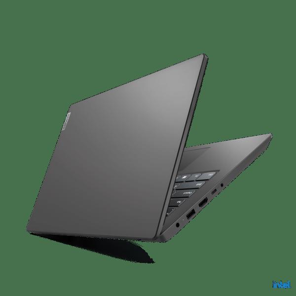 Lenovo V14 G2 ITL