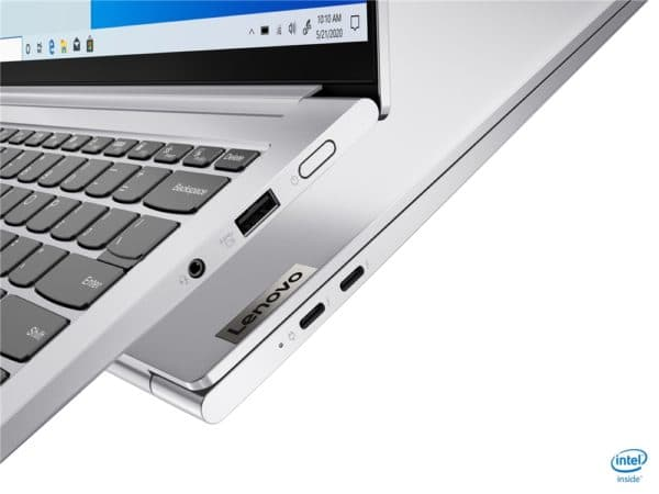 Lenovo Yoga Slim 7 Pro 14IHU5