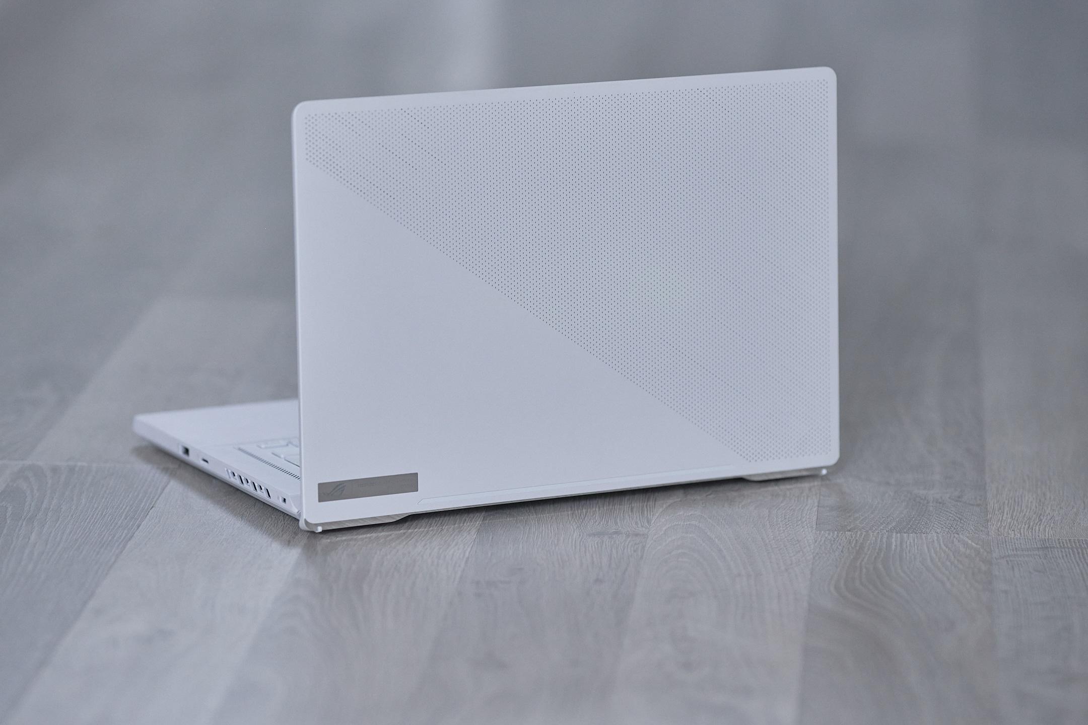 Promo PC portable - notre sélection des meilleures offres 17 pouces