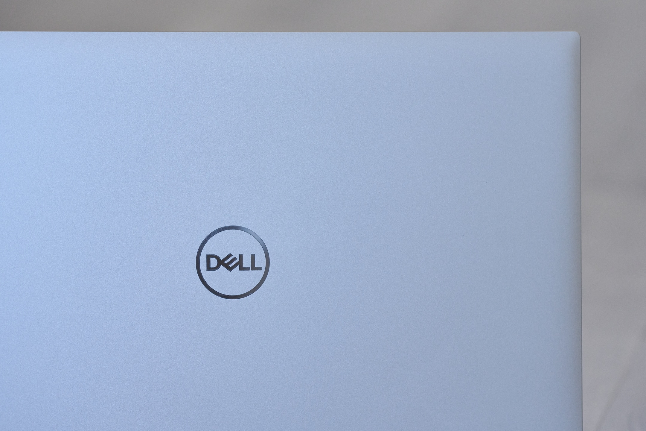 Test Dell XPS 17 9710