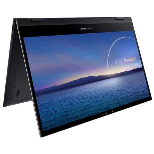 Asus ZenBook Flip 13 BX371EA-HL328R