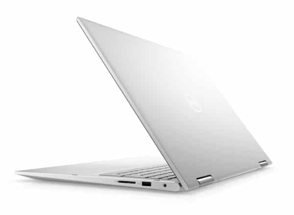 Dell Inspiron 17 7706-812 2-en-1