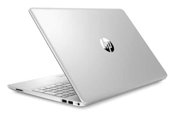 HP 15-dw1055nf