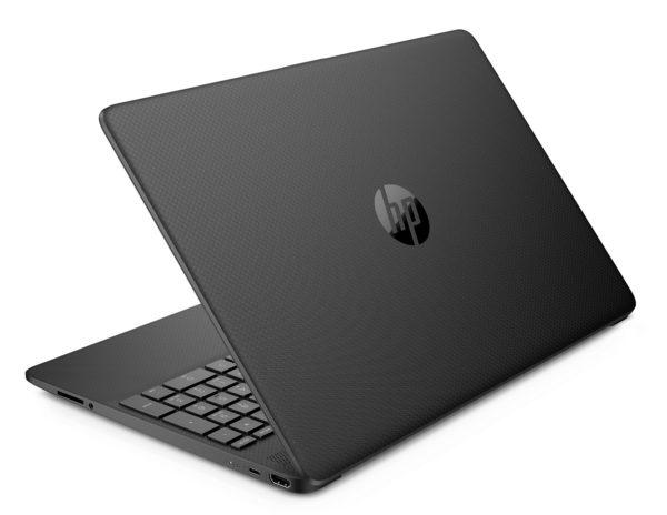 HP 15s-eq1071nf