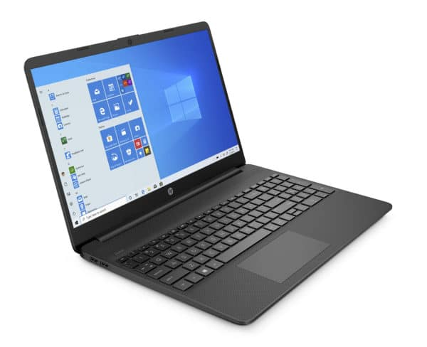 HP 15s-eq1080nf