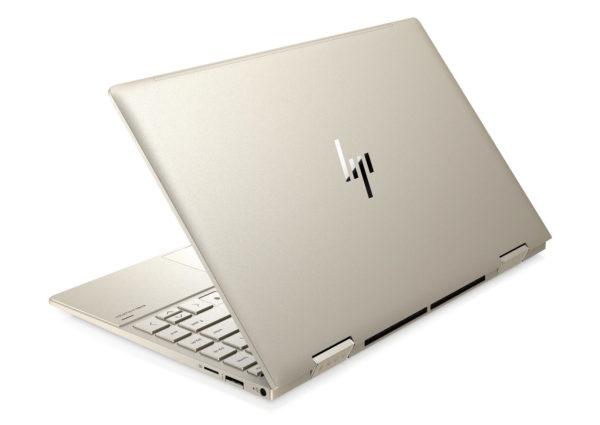 HP Envy x360 13-bd0007nf