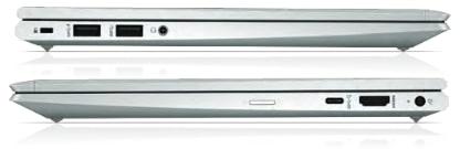 HP ProbBook Aero 635 G8