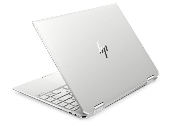 HP Spectre x360 14-ea0002nf
