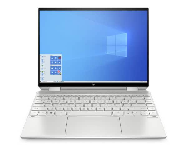 HP Spectre x360 14-ea0010nf