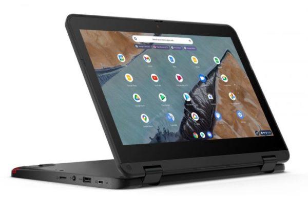 Lenovo 300e Chromebook Gen3