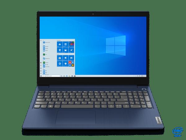 Lenovo IdeaPad 3 15IGL05