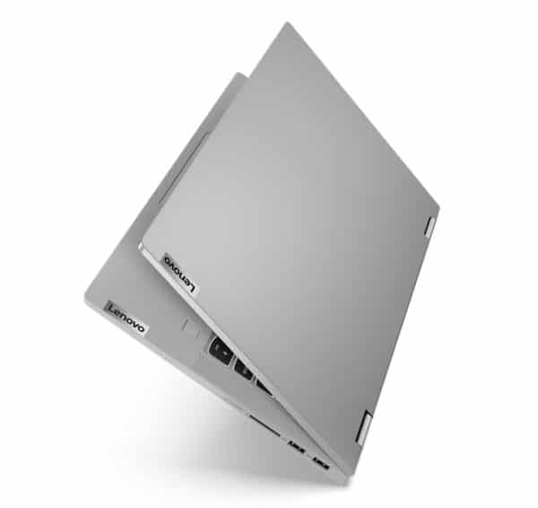 Lenovo IdeaPad Flex 5 14ALC05 (82HU002QFR)