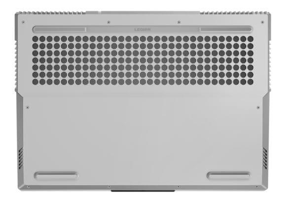 Lenovo Legion 5 15ACH6H
