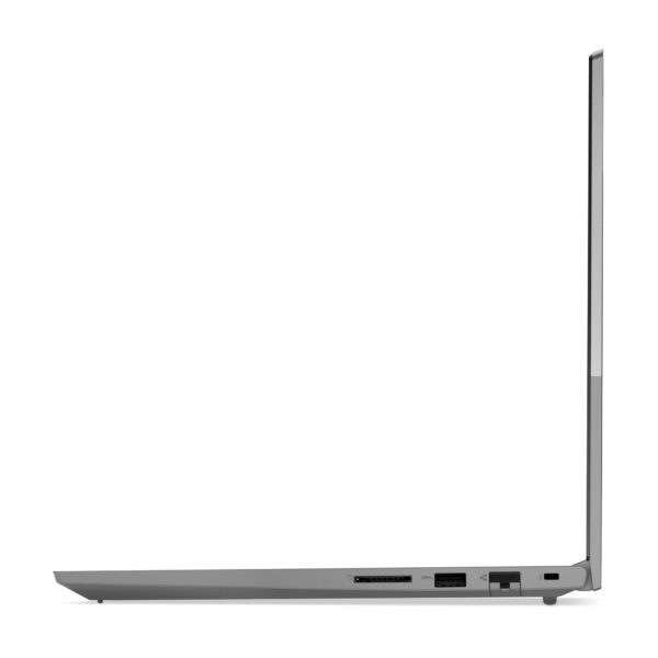 Lenovo ThinkBook 15 G2 ITL (20VE0008FR)