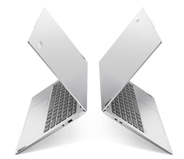 Lenovo Yoga Slim 7 Pro 14ACH5