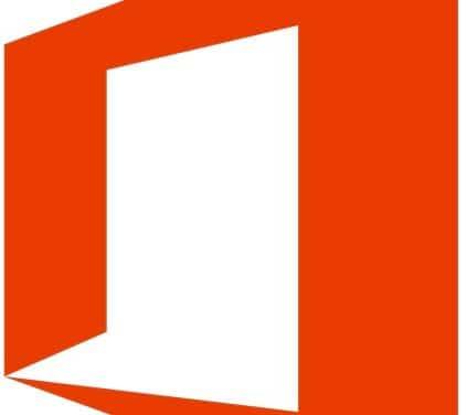 """<span class=""""tagtitre"""">Microsoft Office 2021 - </span>les nouveautés et tarifs de la suite bureautique"""