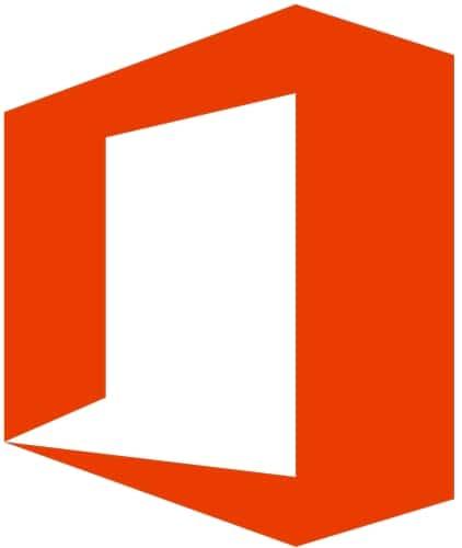 """<span class=""""tagtitre"""">Office 2021 - </span>la nouvelle suite bureautique de Microsoft sortira le 5 octobre 2021, comme Windows 11"""