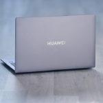 """<span class=""""tagtitre""""><span class=""""promo-best"""">Promo 849€</span> Test Huawei Matebook D16 - </span>Echec et mat pour la concurrence ?"""