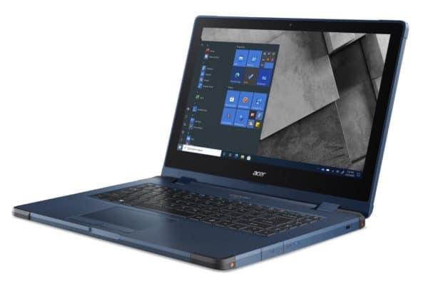 Acer Enduro Urban N3