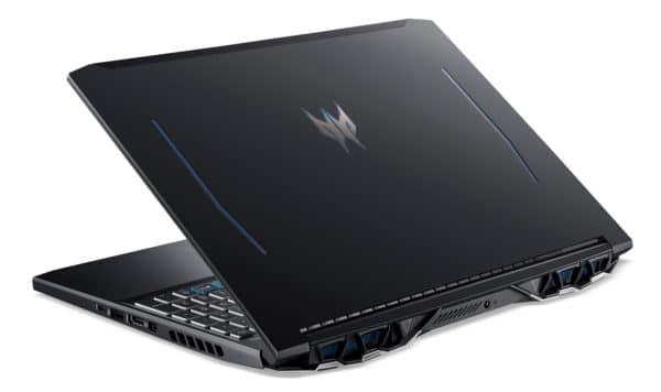 Acer Predator Helios 300 PH315-53-710L