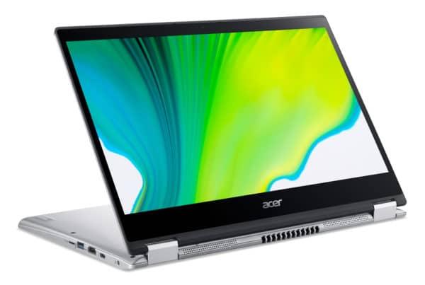 Acer Spin 3 SP314-21N-R3JT