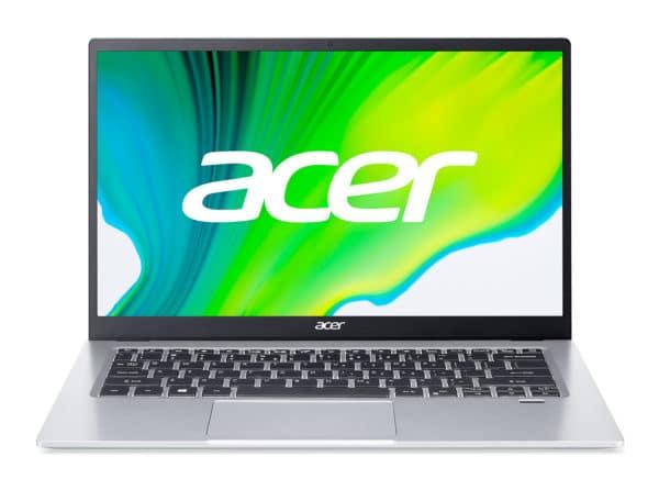 Acer Swift 1 SF114-33-P28T