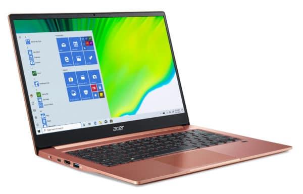 Acer Swift 3 SF314-59-542Z