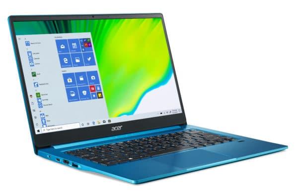 Acer Swift 3 SF314-59-54J8