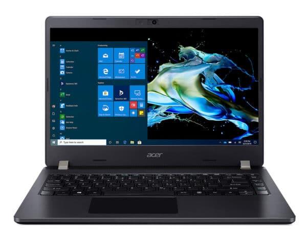 Acer TravelMate P2 P214-53-71C5