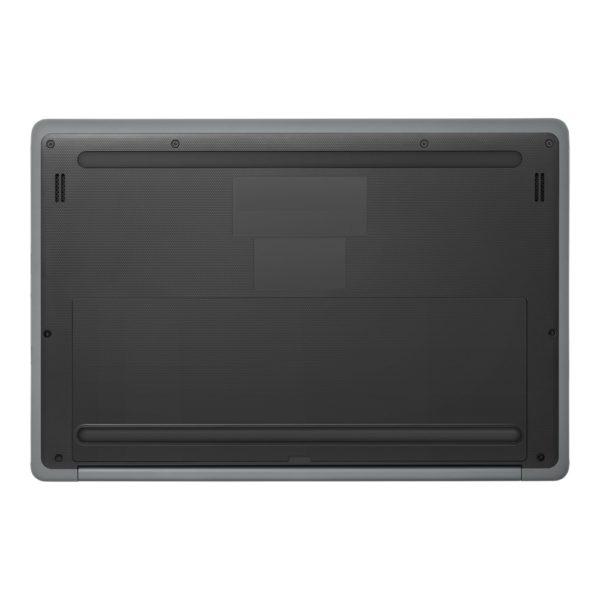 Asus Chromebook C403NA