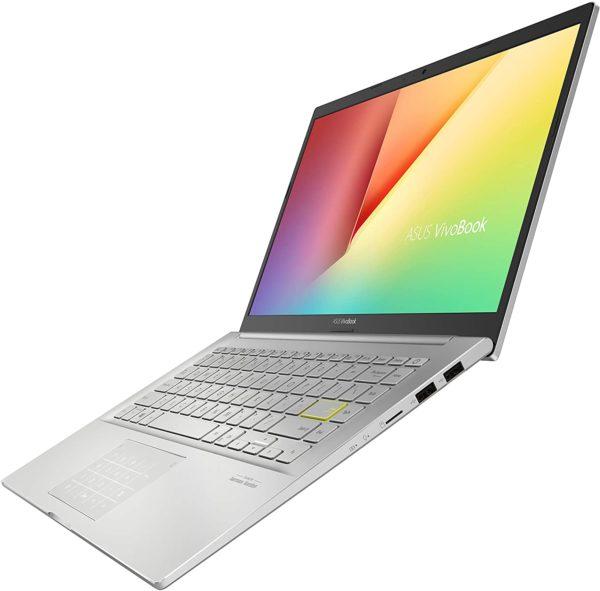 Asus VivoBook S14 S433EA-EB778T