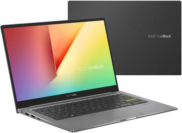Asus VivoBook S15 S533EQ-BQ132T