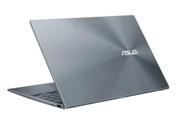 Asus ZenBook 14 UX425EA-HA215T