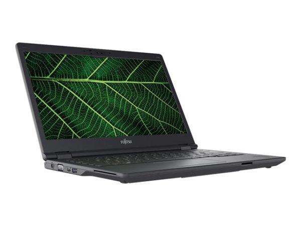 Fujitsu Lifebook E5411