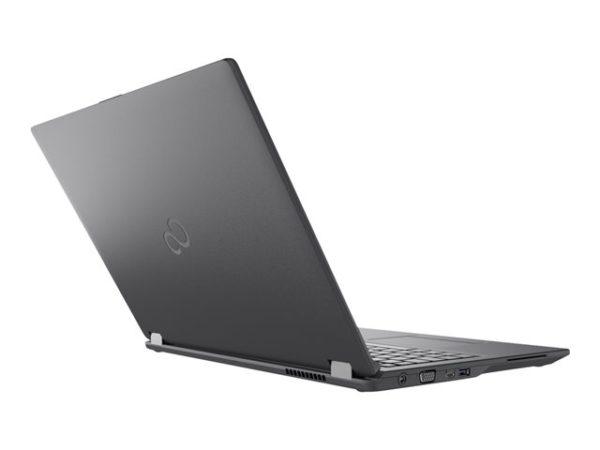 Fujitsu Lifebook E5511